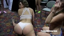mexican mr burns fucks thick pawg maria jade