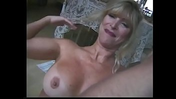 Hot MILF With Fat Pussy Hung Stud 12 min