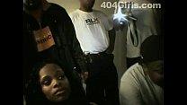 Black Amateur Freak Fest part 2