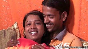 Indian Sonia Fuck Raj in (HD) 15 min