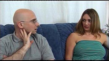 Film: La Ragazza nel Pallone part. 2 44 min