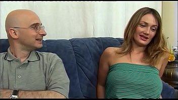 Film: La Ragazza nel Pallone part. 1 43 min