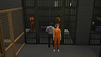 Sims4xXx: HammerFall Ep.01