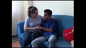 سكس عربي رائع مع فتاة هائجة تعشق الزب - افلام نيك 88 sec