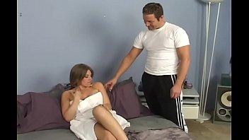 Einfach den Mann der besten Freundin gefickt - cheating