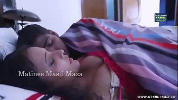 desimasala.co - Fever bhabhi getting heat romance from devar - DesiMasala