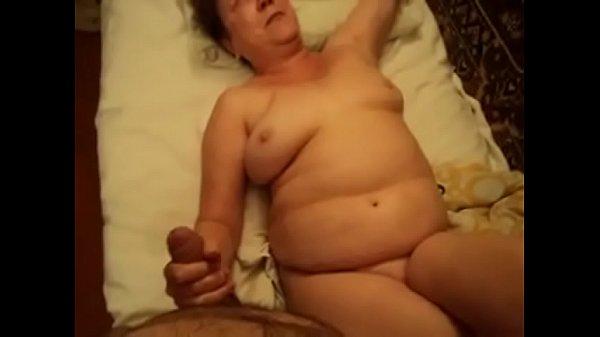 POV nude granny boy nice close ups pussy Ass Couple Cumshot Handjob orgasm oral 7 min
