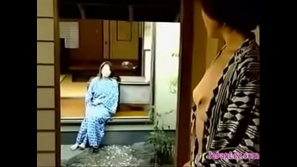 Asian Lesbian Pussy 10 min