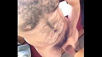 arab hairy big cock