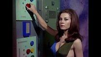 Las hermosas mujeres de Star Trek (1966) Parte 03