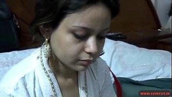 shy indian girl fuck hard by boss   Telegram: http://t.me/hotvids 4 min
