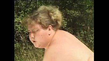 My next door neighbor is a real whore! Vol. 14 25 min