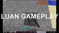 LUAN GAMEPLAY ( Vídeo Original)