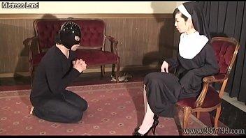 MLDO-141 Sister's masochist confession room