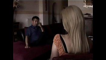 Spy Sex - Spie Del Sesso (Full porn movie)
