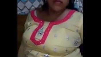 Desi lady private