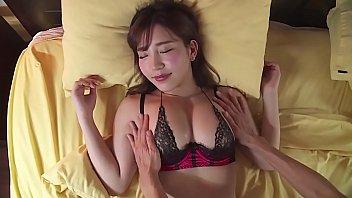 Ishihara Yuriko ENBD-5031 お願い!ゆりりん / 石原佑里子