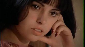 [18 ] Doriana Grey 1976 Uncensored DVDRip 480p 226MB - Biplab.MP4