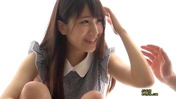 b. Girl Urara,japanese b.,b. sex,japanese amateur #11 full nanairo.co
