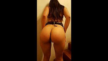 Latina Pepina Chilena hot ass anal pics from chile xxx homemade 7 min