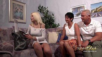Deutscher Porno, heimlich gefilmt... 12 min