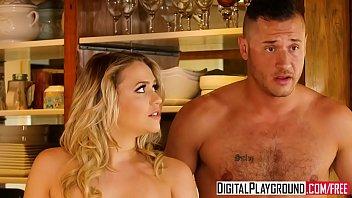 DigitalPlayground - Couples Vacation Scene 5 Mia Malkova and Olive Glass and Danny Mountain and Ryan McLane 8 min