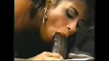 Heather lee anal 14 min