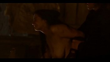 Craster's wives sex in Game of Thrones