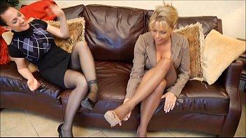 Mature feet smelling - clips4s.blogspot.com 2 min