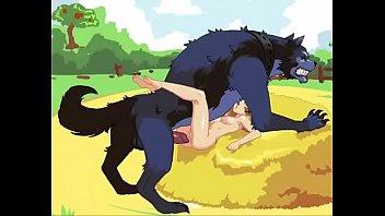 Breeder X Dire Dickwolf 28 sec