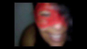 universitaria matando aula para foder e manda video para avisar o namorado 4 min
