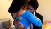 Hot bhabhi porn video- देवर ने किया भाभी की चुदाई