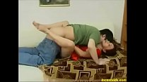 stepmom son for sex | sexy women sex kiss and fuck |