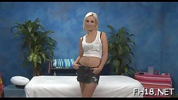Carnal massage movies 5 min
