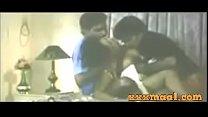 xxxmaal.com-Mallu Suchitra With Her 2 Friends
