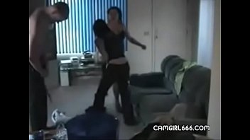 Cheating boyfriend so busted at CamGirl666.com 6 min