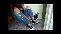 Pézinhos Amador Compilação 1 49 min