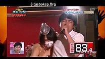 Acara TV Jepang Yang Mesum