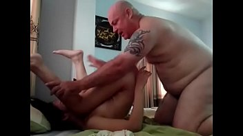 Asian massage with very happy ending
