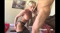 Lustful GILFs Smashed By Huge Cocks Compilation 1 h 44 min