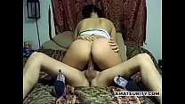 Dad fucks his sweet young step daughter 31 min