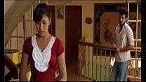 Boyfriend Removing Girlfriend Dress Romantic Scene - Hot Scene low 6 min