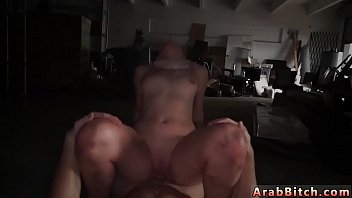 Horny muslim girl and american fucks first time He delivered us an