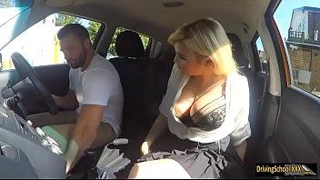 Kinky examiner Katy Jayne wrecked hard
