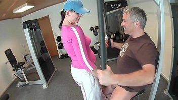 Lindsey Love Fitness