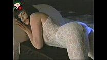 bodysuit masturbation