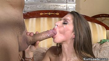 Rachel Roxxx gets nailed by a monster Cock