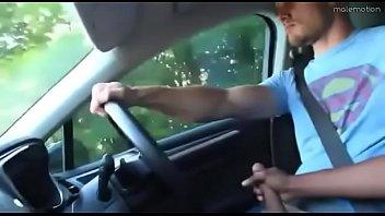 fun while driving