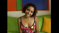 Crystal Wett In Casting Couch 5