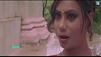 KELEWALI (full movie)  rinki ali khan #KLA SKY 1 h 41 min